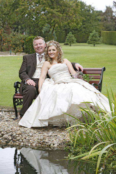 West Yorkshire Bradford & Leeds, Wedding Photographer Michelle Heseltine